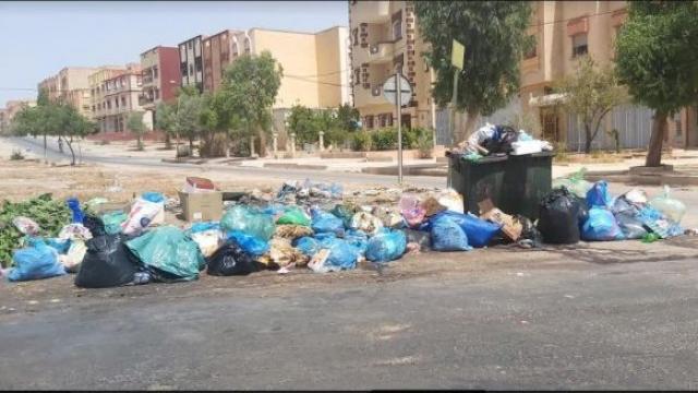 Oujda-Ordues3