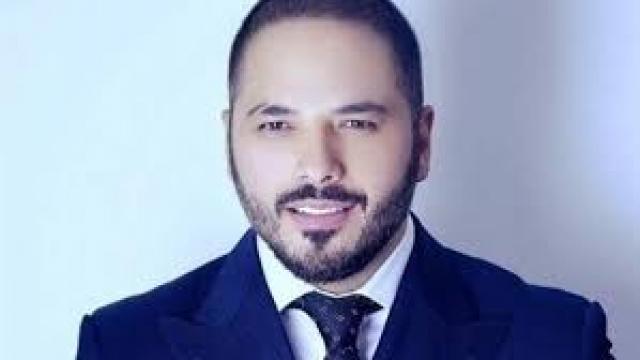 Ramy Ayach
