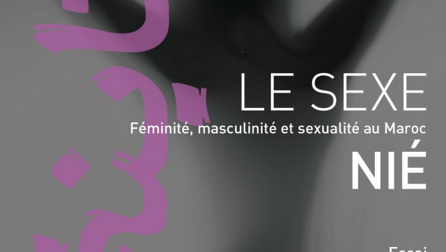 sexe nié