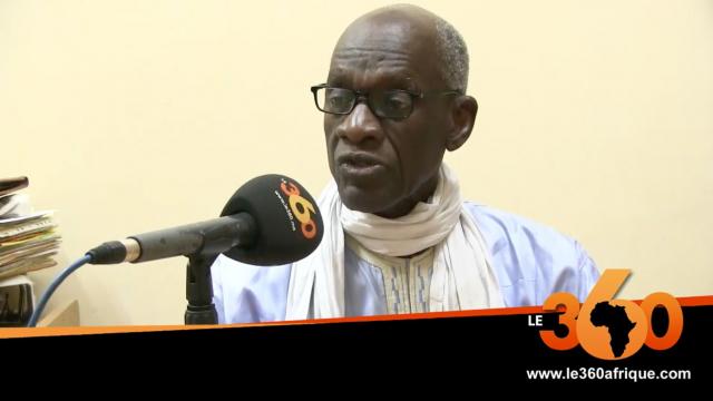 Mauritanie: la liberté d'association et de parti enfin mise en pratique