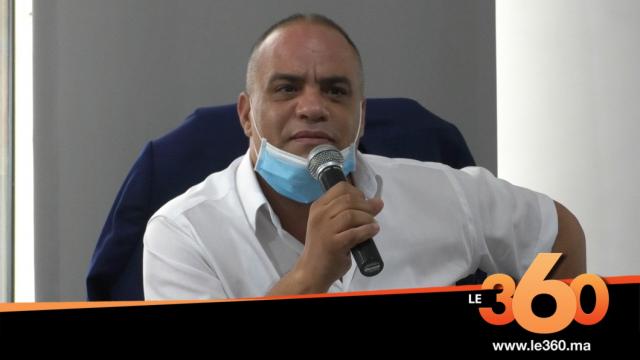 Cover_Vidéo: Affaire Bab Darna: Ce que propose la FNPI pour éviter de futurs scandales