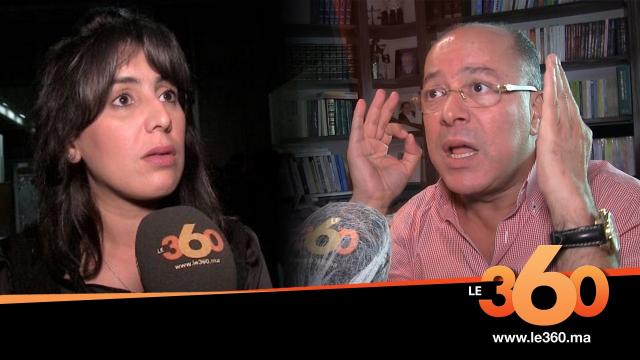 Cover_Vidéo: اغتصاب وقتل عدنان هذه مواقف المؤيدين و المعارضين للحكم بالاعدام