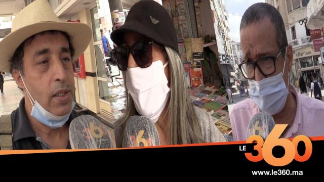 Cover_Vidéo: هل المغاربة مستعدون لإجراء التجارب السريرية للقاح كورونا؟