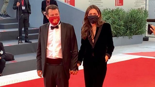 Salvini Mostra