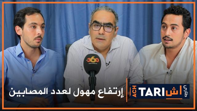 Cover_Vidéo: H Tari Ep2