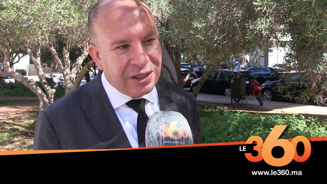Cover_Vidéo: تعرفوا على اهم نقاط الاتفاقية المغربية التركية المعدلة