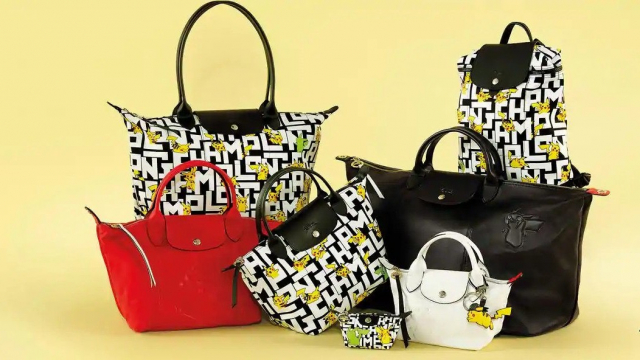 Longchamp-pokemon