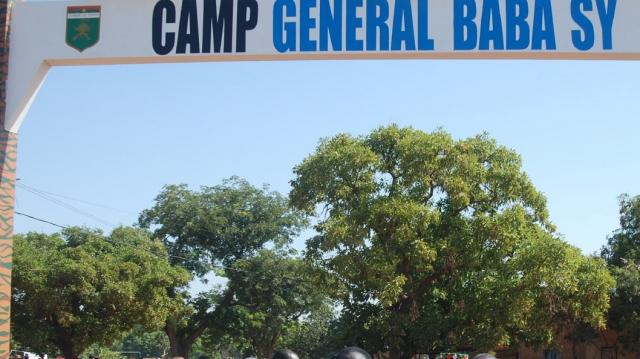 Burkina Faso: un citoyen américain tué par les forces de sécurité