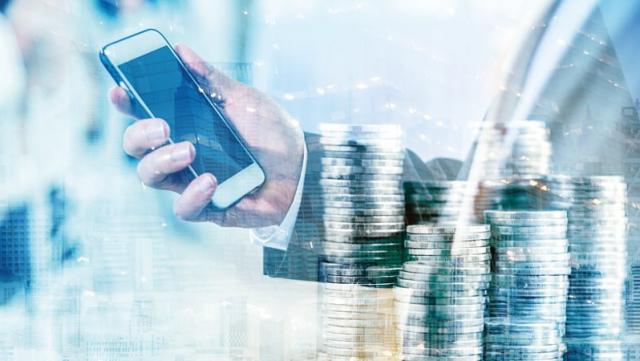 Finances Inclusion financière