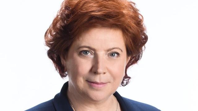 Joanna Sekula - Pologne - Maroc