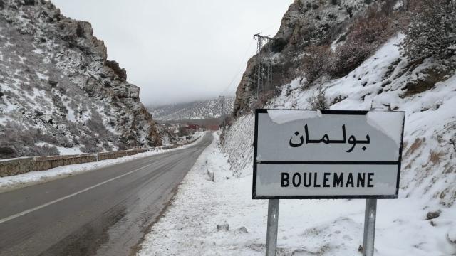 Boulemane-neige-10