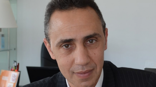 Jaâfar Heikel - Epidémiologiste