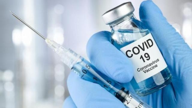 Maghreb. Covid-19: tout sur les vaccins et programmes de vaccination selon chaque pays