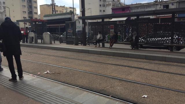 insolite tram 6