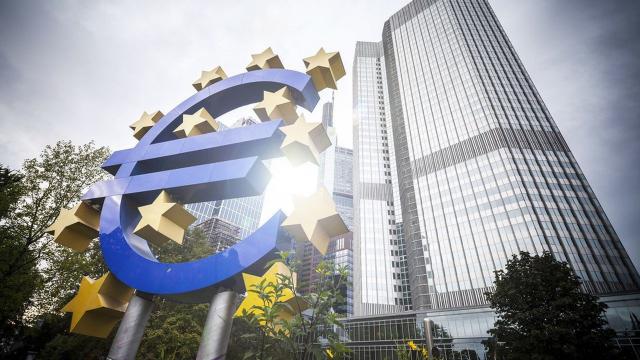 Banques européennes et Brexit