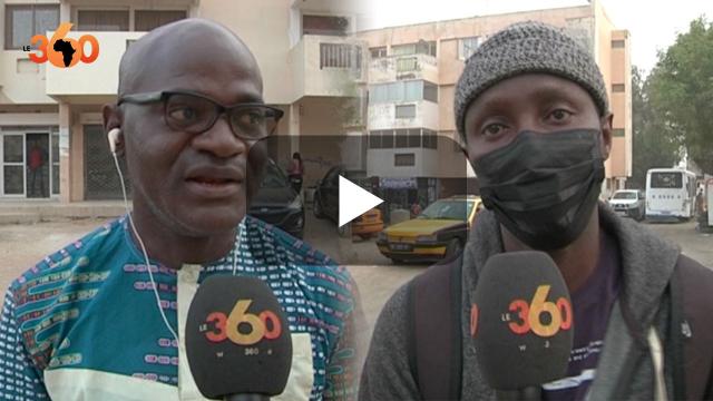 Vidéo. Covid-19: le Sénégal commencera sa campagne de vaccination mardi 23 février 2021