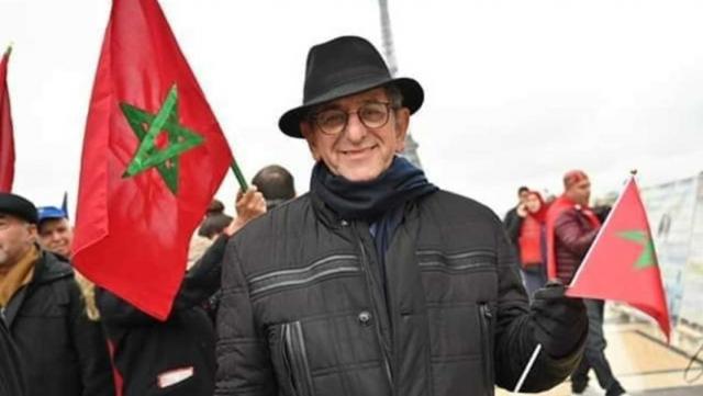Simon Haïm Skira