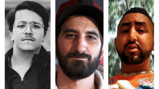 insultes contre les marocaines à Marrakech