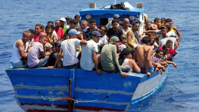 Algérie: le régime impuissant face au drame de l'émigration clandestine