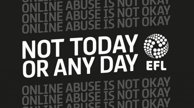 Boycott des réseaux sociaux en Angleterre