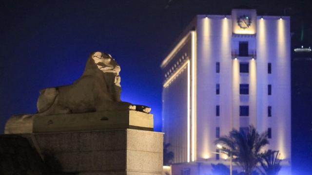 Egypte 5