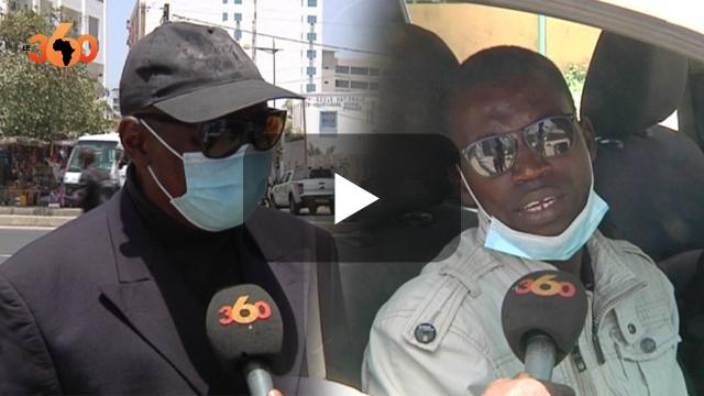 Vidéo. Sénégal: plus de 300 partis politiques pour 16 millions d'habitants