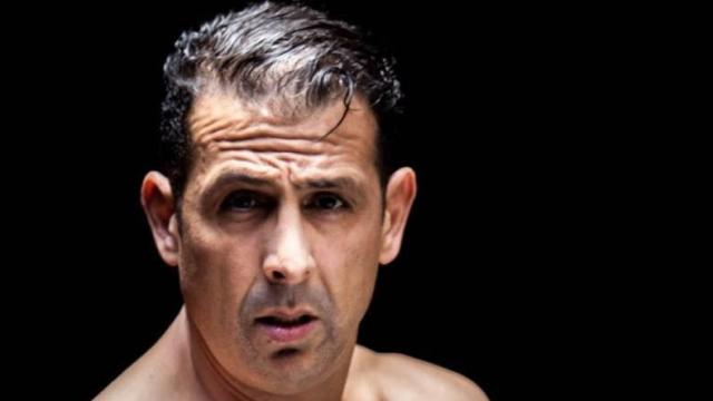 Mustafa Lakhsem