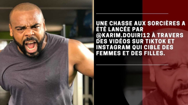 Karim Douiri