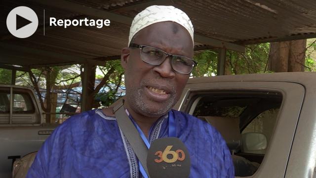 Mali: l'esclavage par ascendance a la peau dure dans certaines régions du pays