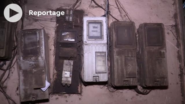 Vidéo. Mali: l'enfer des délestages électriques en pleine canicule