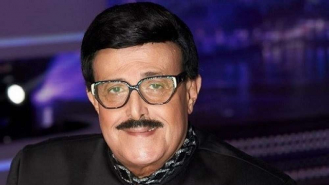 Samir Ghanim