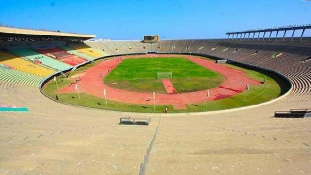 Qatar 2022: aucun stade du Sénégal n'a été homologué, il n'est pas le seul