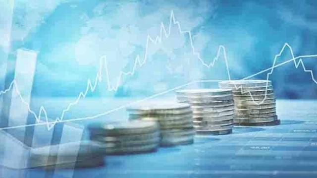 Monnaie volatilité