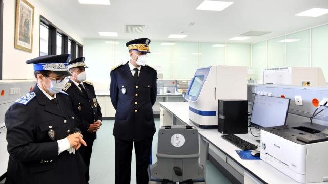 laboratoire national 2