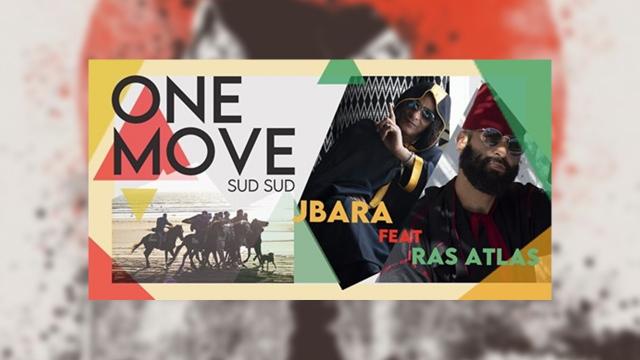 One Move