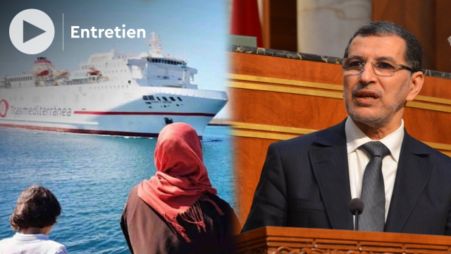 Cover : مغاربة العالم ساهمو ب20% من احتياط العملة الصعبة للمغرب