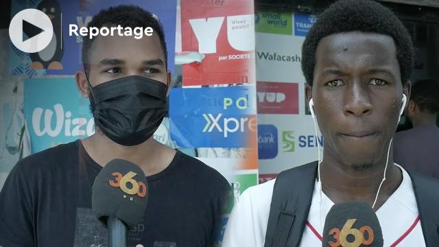 Vidéo. Sénégal: guerre sans merci dans la mobile money entre Orange et Wave