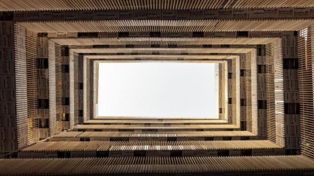 pavillon Maroc-Dubai