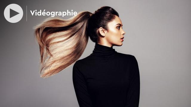 cover vidéographie Les 6 coiffures tendances de l'été 2021