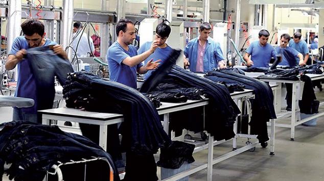 Le Maroc se protège contre le textile turc
