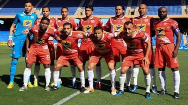 KACM équipe