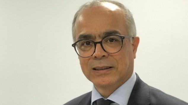 Une ONG demande à Benmoussa une charte pour bannir l'extrémisme et le terrorisme