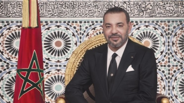 Coronavirus: Le roi ordonne le rapatriement des Marocains bloqués à Wuhan