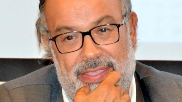 Programme de financement des TPME. Hammad Kassal: «tout dépendra de l'implication des agences de proximité»