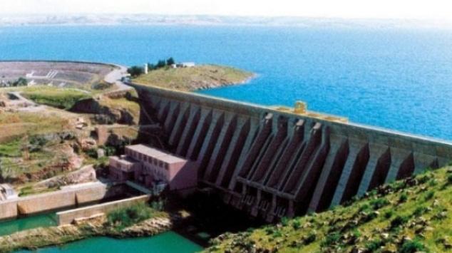 Fès-Meknès: quatre grands barrages programmés pour un coût global de 6,7 MMDH