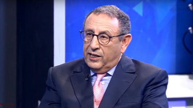 Vidéo. Sur les droits de l'Homme, le bilan du Maroc est «des plus positifs», annonce l'ambassadeur du Royaume à Pretoria