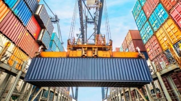 Assurance à l'export: de nouvelles dispositions pour soulager les exportateurs