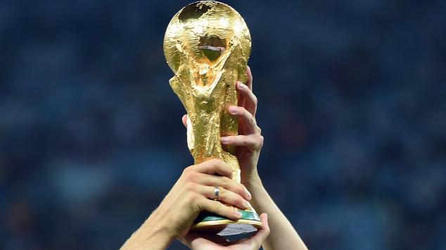 Mondial 2030: l'Égypte veut concurrencer le Maroc