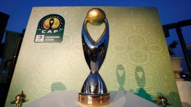 Ligue des Champions: Ahly-Wydad et Zamalek-Raja à Alexandrie
