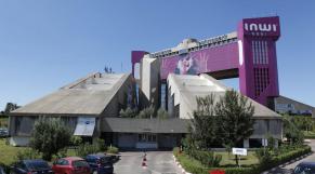 Technopark Casablanca